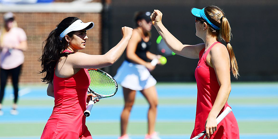 USTA, ITA Enter Strategic Alliance To Elevate College Tennis