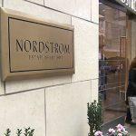Nordstrom's Q4 Revenues Slump 20 Percent