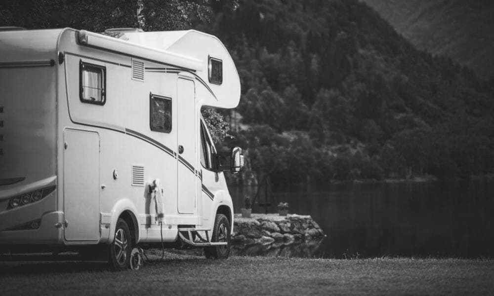 Camping World Announces Deal To Acquire EZ Living RV In Illinois