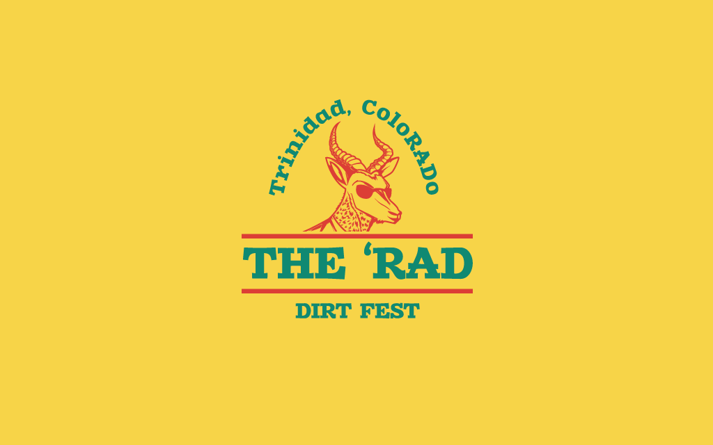 Life Time Announces 'Rad Dirt Fest, Off-Road Cycle And Trail Run Event In Trinidad, CO
