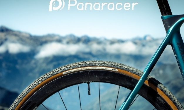 Panaracer To Sponsor Battle Royale For The TransRockies Gravel Royale Event