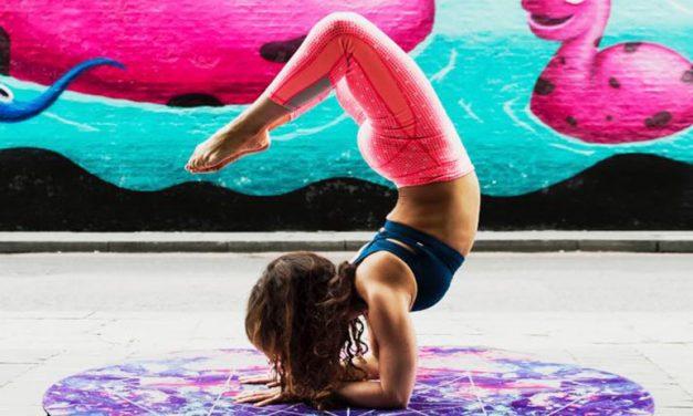 Nike And Lululemon Gain Ground In Piper Sandler's Semi-Annual Teen Survey