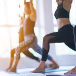 "McKinsey's ""Future Of Wellness"" Survey Identifies Six Wellness Trends Gaining Momentum"