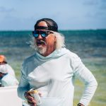 One-on-One With Bajío Sunglasses CEO Al Perkinson