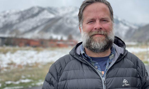 Mountainsmith GM Jonathan McFarland Talks Heritage, Retailer Importance, COVID Pivots, And Product