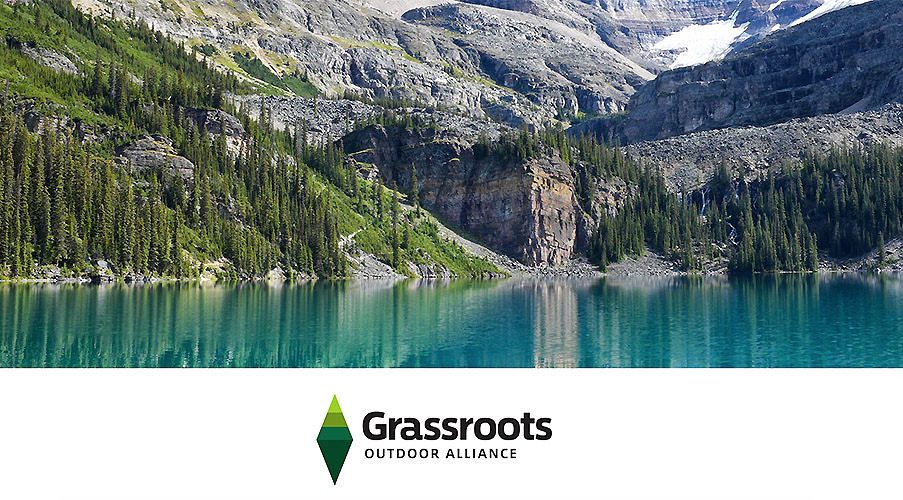 Grassroots Outdoor Alliance Boosts Data And Communications Team