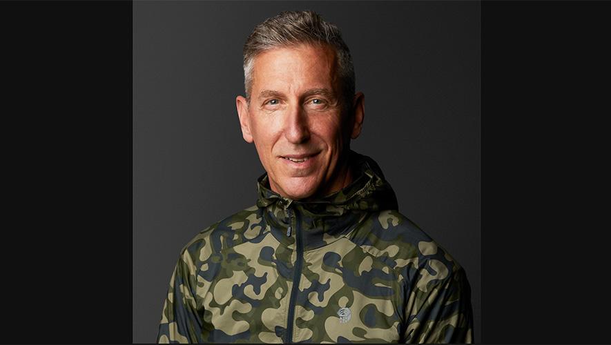 Columbia Sportswear Appoints Senior Vice President, Emerging Brands