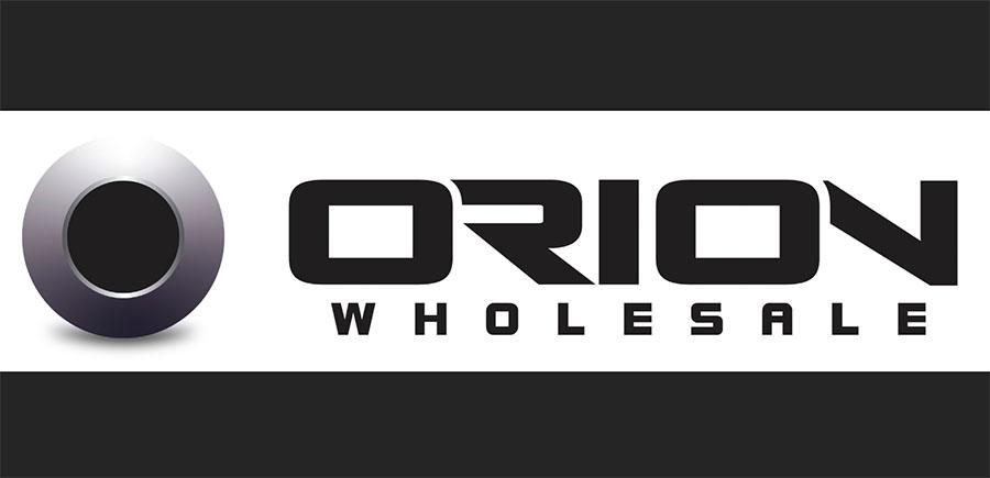 Orion Wholesale Announces New Headquarters