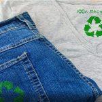 Moody's: Apparel Industry Facing Risks From Environmental And Social Scrutiny