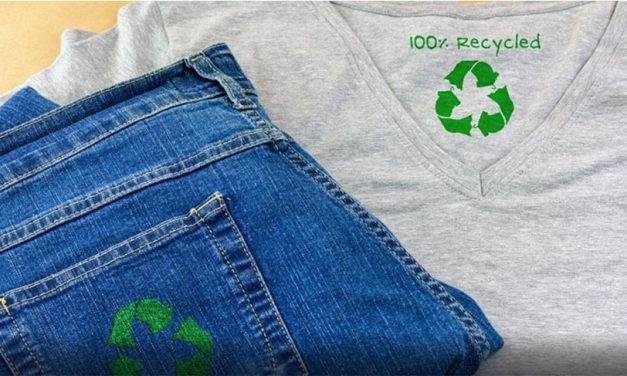 Moody's: Apparel Industry Facing Risks From Environmental And Social Scrutiny