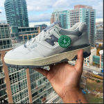Sneaker Reseller StockX's Valuation Reaches $3.8 Billion In New Funding Round