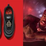 Nike's 'Satan Shoes' Lawsuit Ends In Recall