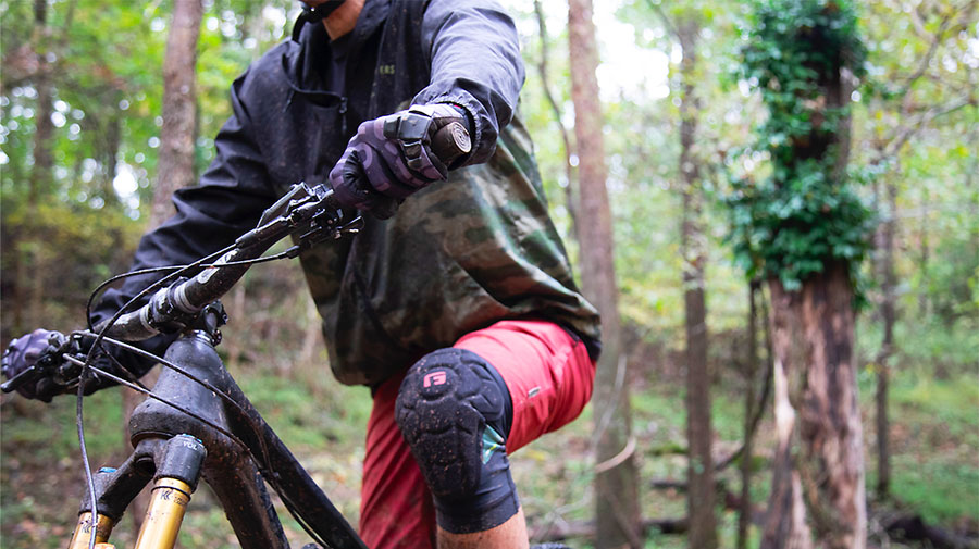 From Bikes And Baseballs To The Battlefield: Catching Up With G-Form CEO Glen Giovanucci
