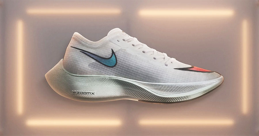 Nike Ranked Most Valuable Apparel Brand For Seventh Consecutive Year