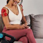 Therabody Acquires Smart Muscle Stimulator PowerDot