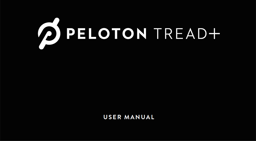 Peloton's Shares Take Hit After CPSC Warning On Treadmills