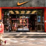 Nike Downgraded By Citigroup On China Boycott Concerns