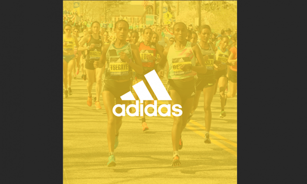 Adidas To Sponsor Boston Marathon Through 2030