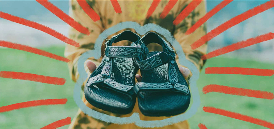 Teva Partners With TerraCycle On TevaForever Recycling Program