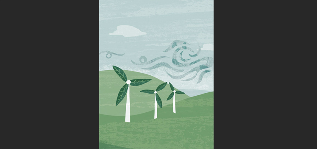 U.S. Consumers Struggling To 'Go Green'