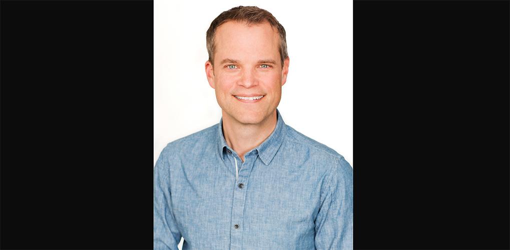 VF Corp Appoints CFO