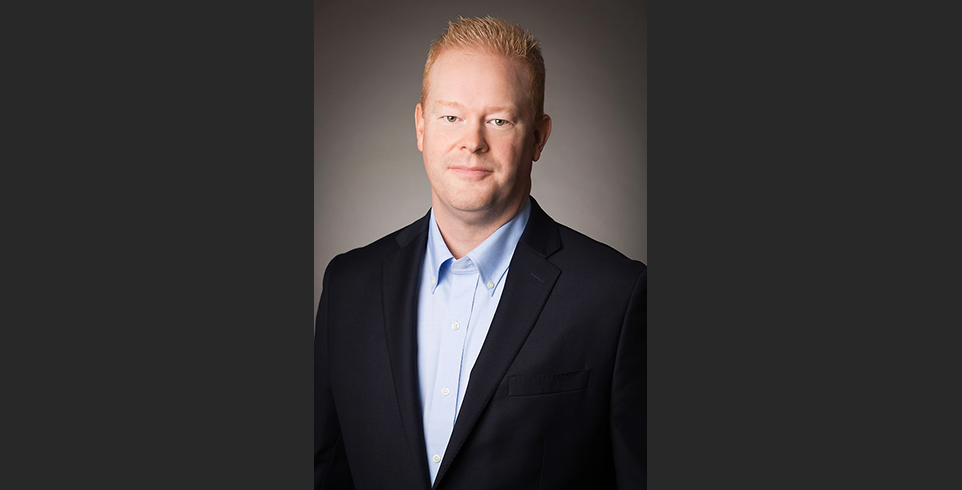 BJ's Wholesale Club Appoints New President And CEO