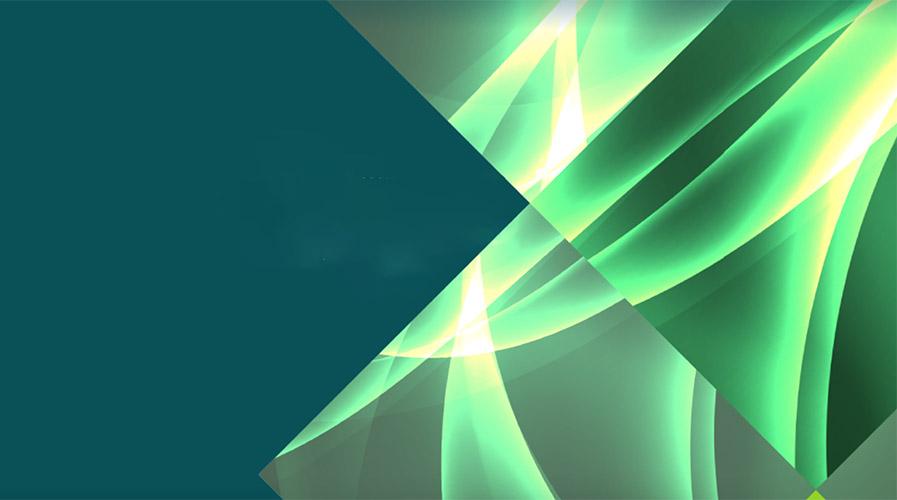 Emerald Launches B2B E-commerce Platform
