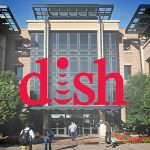 Dish Network Sues Peloton, Lululemon And Icon Over Streaming Technology
