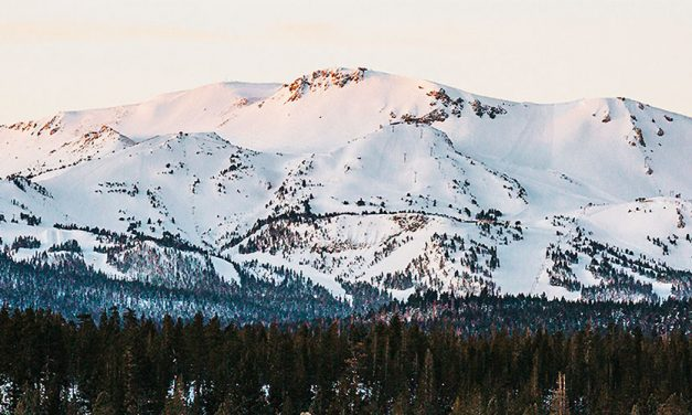 Alterra Mountain Company Appoints COO, Resorts