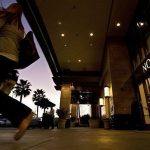 Nordstrom Announces Closing Of $675 Million Of Senior Unsecured Notes
