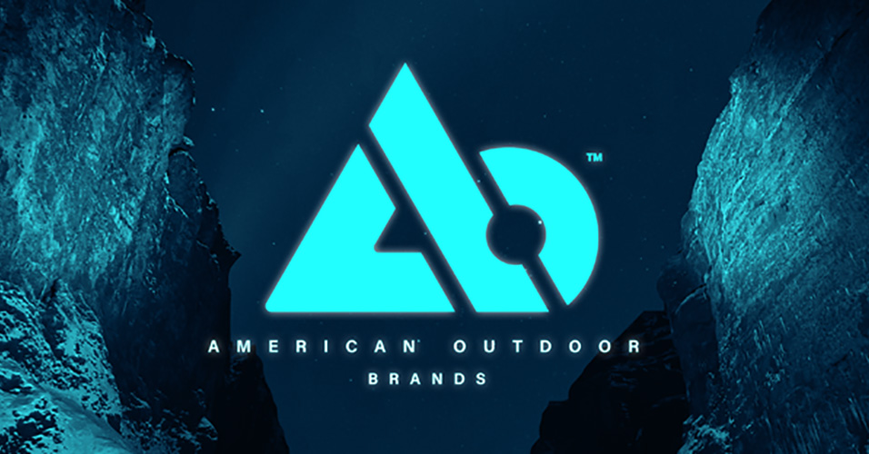American Outdoor Brands Appoints Chief Marketing Officer