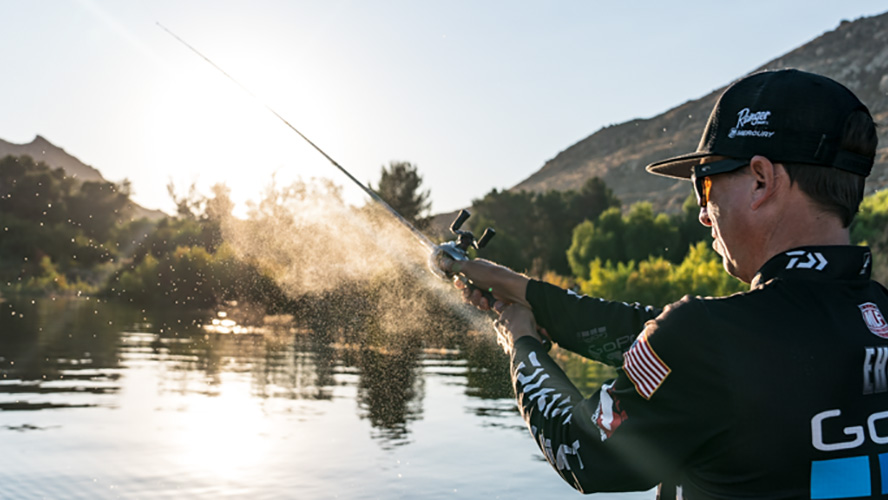 Daiwa Appoints New President Of Americas