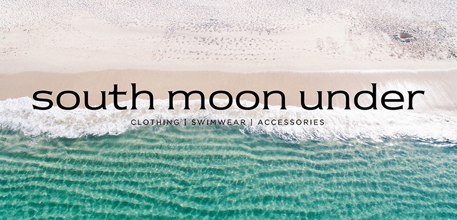 Ames Watson Acquires South Moon Under