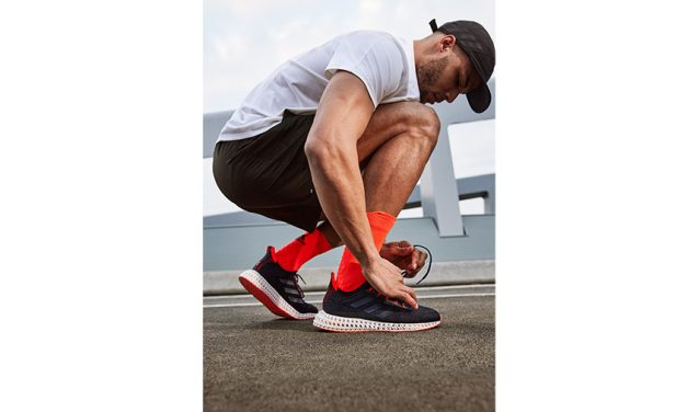 Inside The Call: Adidas Hikes Sales Outlook On Faster-Than-Expected Recovery