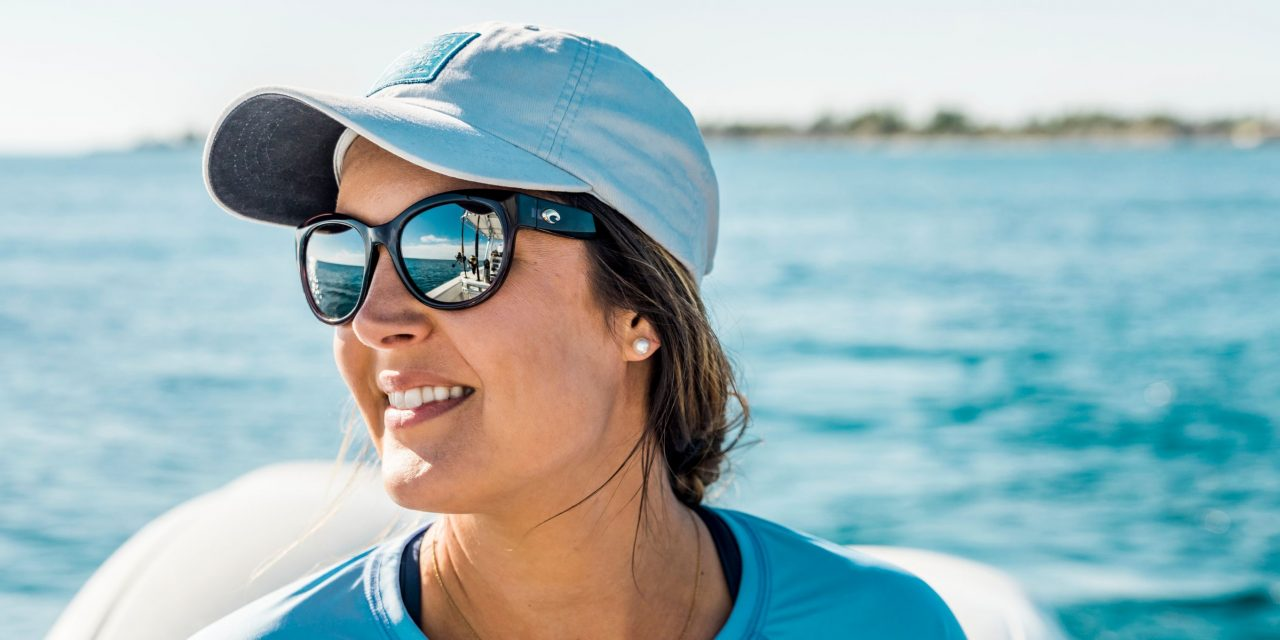 Costa Sunglasses Releases Rincondo And Mayo Beach-Ready Frames For Summer 2021