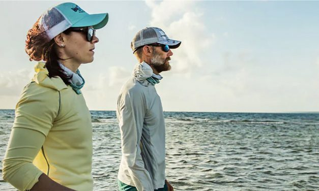 Costa Sunglasses TJ McMeniman on Conservation, The Power of Partnerships And Product