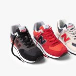 New Balance Appoints EMEA Chief, Fran Allen To Retire