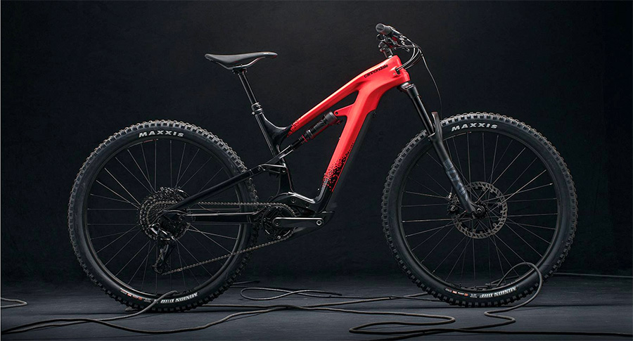 """Inside The Call: Dorel Sports' Q1 Boosted By """"Unprecedented"""" Demand For Bikes"""