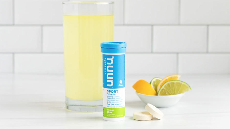 Nuun To Be Sold To Nestlé Health Science
