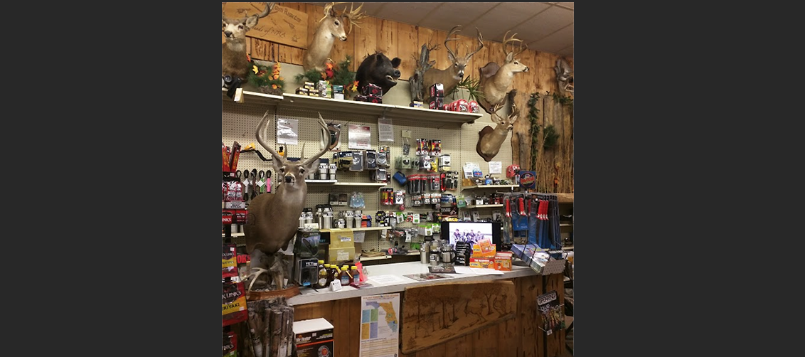 C&G Sporting Goods Owner To Retire