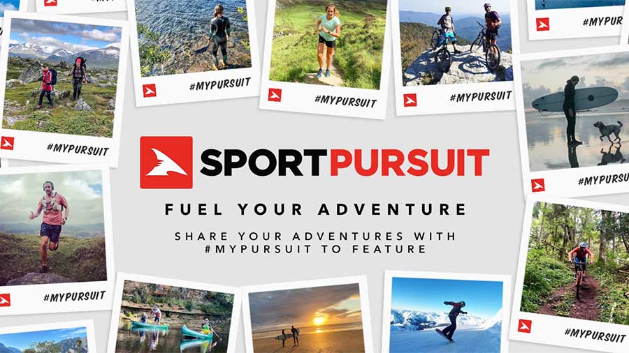 BD-Capital Invests In SportPursuit