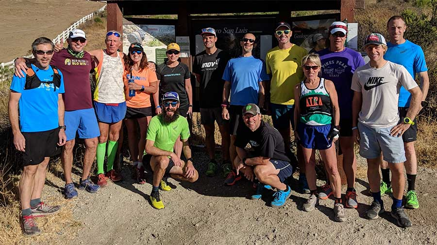 U.S. Trail Running Conference Webinar Shines A Spotlight On Safety