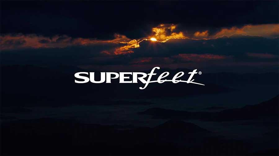 Superfeet Sells Majority Stake To Westward Partners