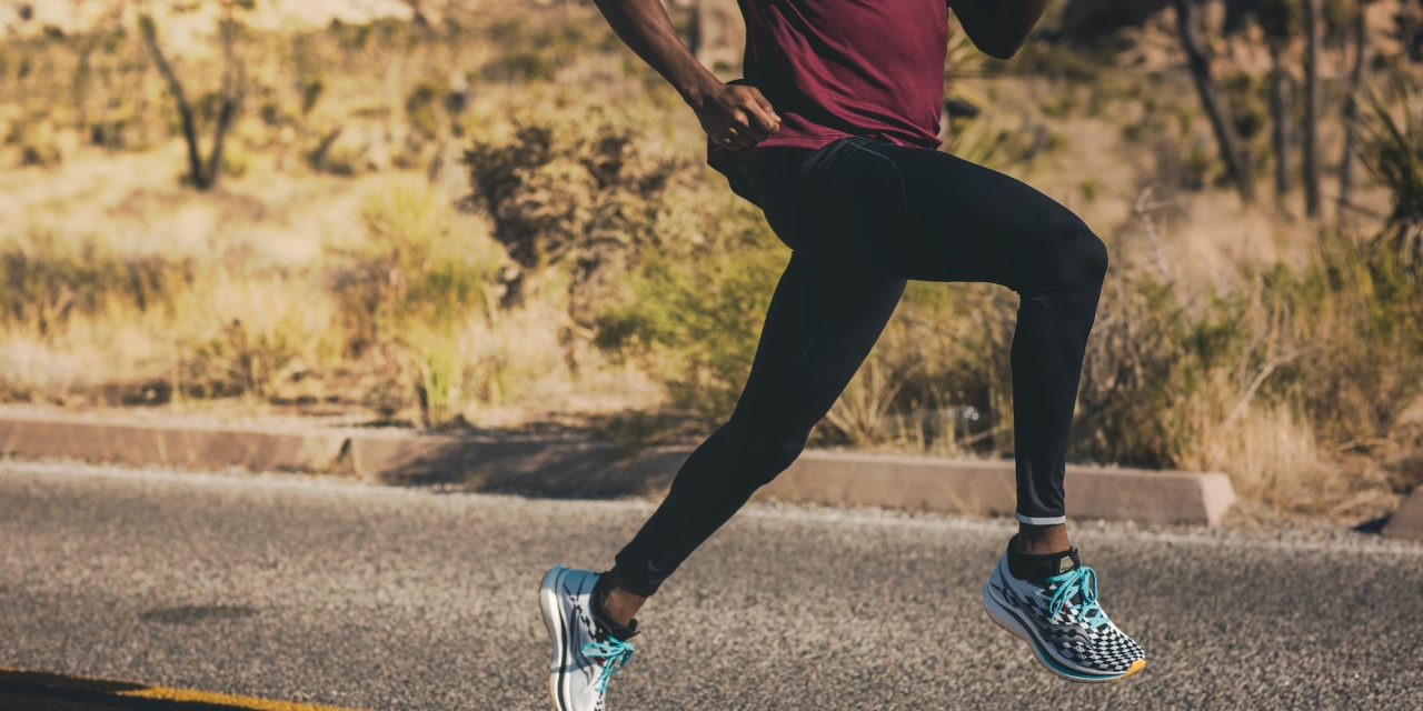 Saucony Releases Updated Endorphin Collection; Introduces New Endorphin Trail
