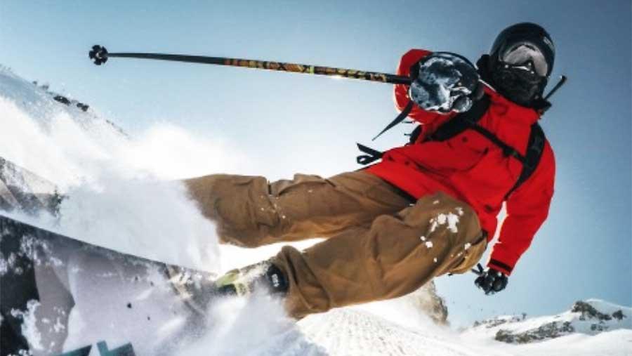 Alterra Mountain Company Names President & COO, CMH Heli-Skiing & Summer Adventures In Western Canada