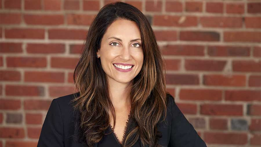 Planet Fitness Appoints Chief Digital Officer