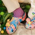Crocs Sees Heightened Relevance Sustaining Strong Momentum