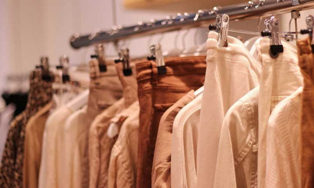 Higg Updates Eco-Disclosure Product Module For Apparel And Footwear
