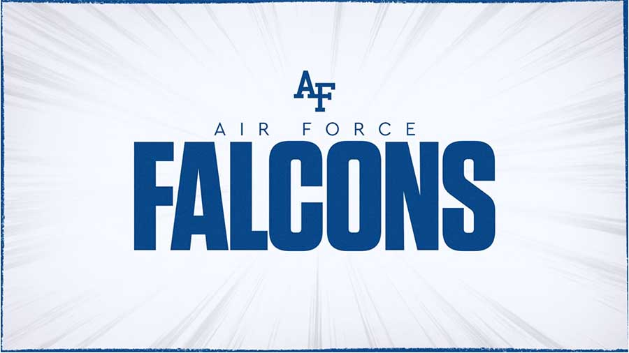 Nike Extends Contract With Air Force