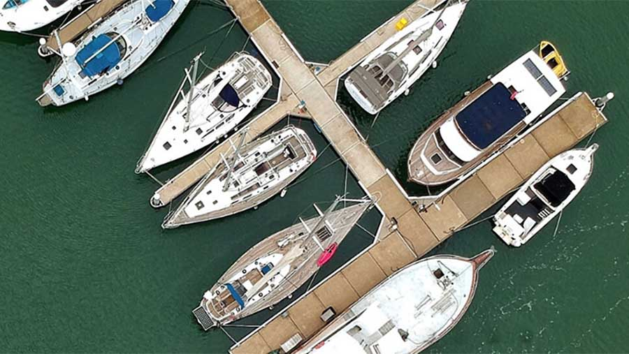 NMMA Predicts Strong Demand For First-Time Boat Buyers This Summer
